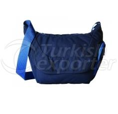 TE 0008 Messenger Bag