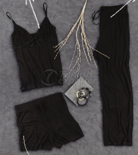 alt-020-alt-021-ts-020-pyjama set