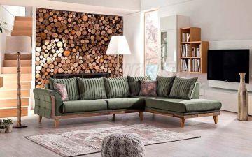 Defne Sofa Sets