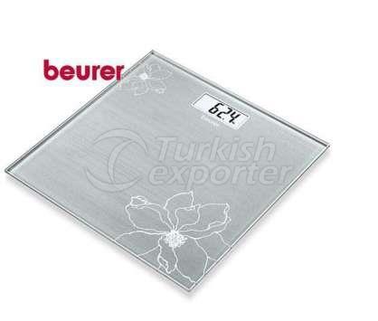 Beurer GS 10 Digital Bascule