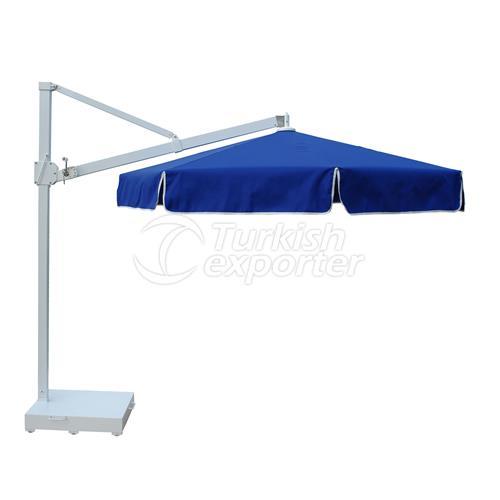 Mini Şemsiye