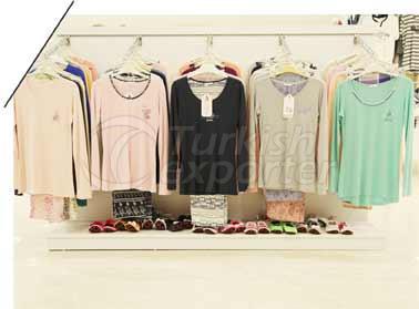 Top Clothings