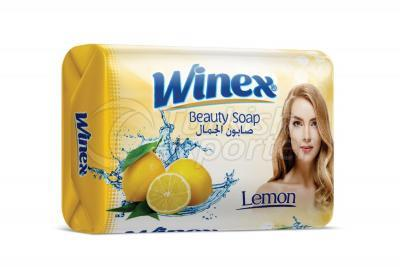 Lemon Kuse 60gr