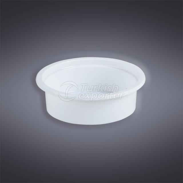 Thermoform Products J118X200Y