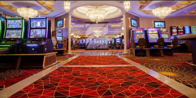 woven axminster hotel carpet