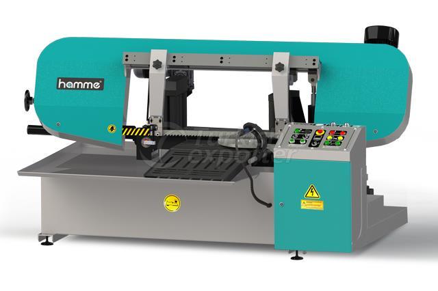 ماكينات القطع cut-360M SFA M