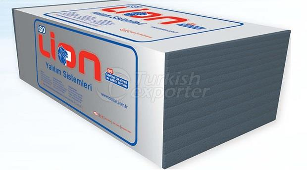 Isolion Thermal Insulation Boards