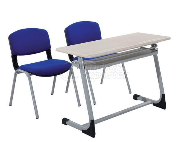 Desks OK-108