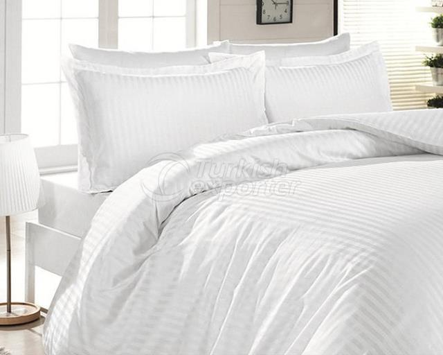 Paris  Bed Textile