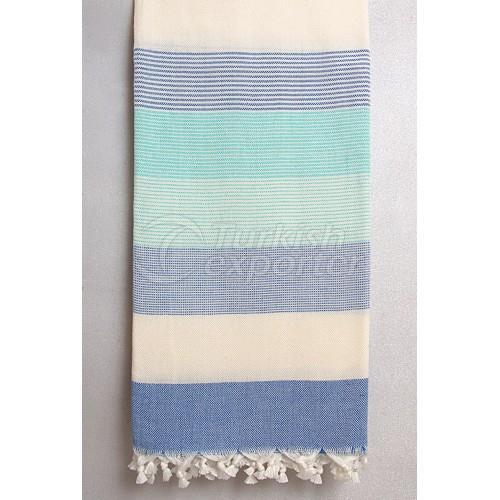 Peshtamal Bamboo Cotton - 020501