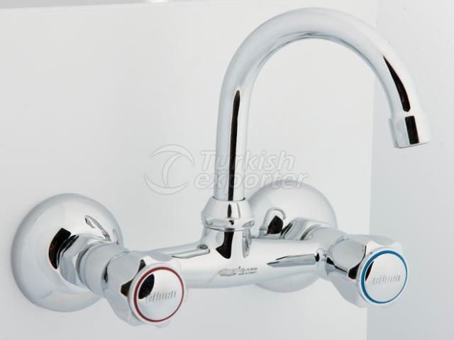 Sink Faucet 1008