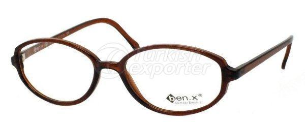 Women Glasses 207-04