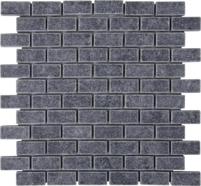 2,3x4,8 Bluestone موزاييك