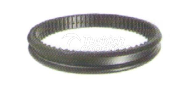 Ring Gear L978124