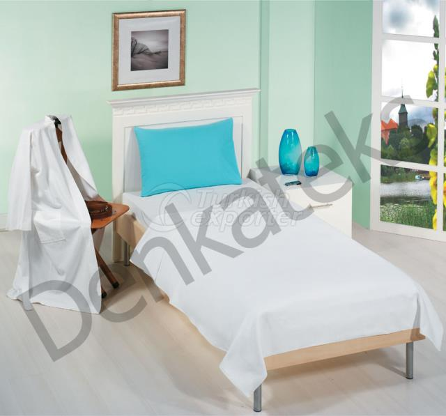 Hotel Textile 0049
