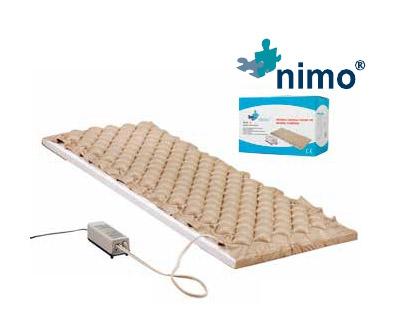 Nimo Air Mattress