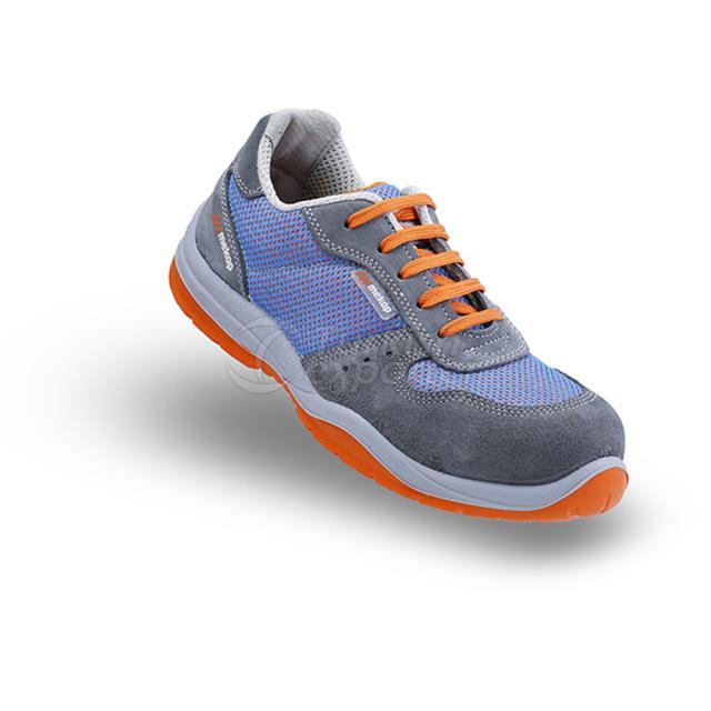 Shoes  HAWAI RMK-12