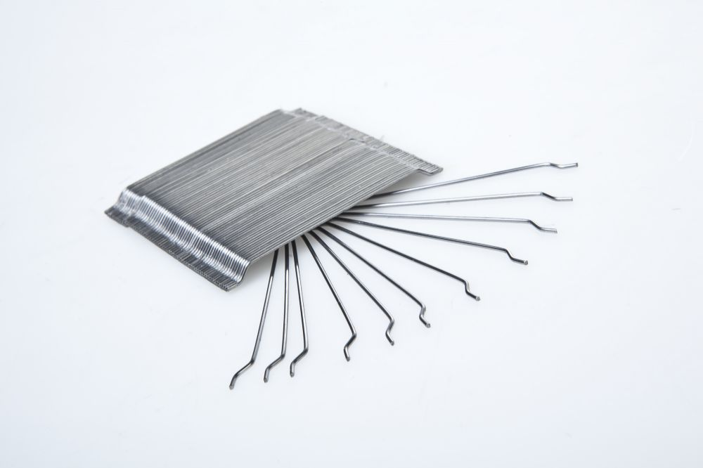 Steel Fiber KMX 65-60 BG