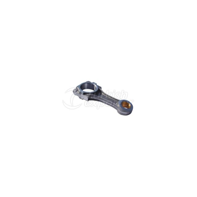 Isuzu Piston Rods Product