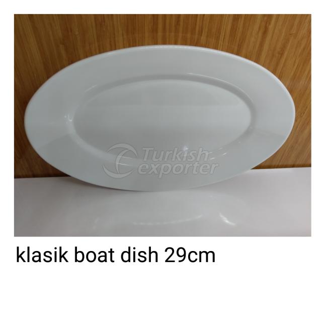 Classic Dish
