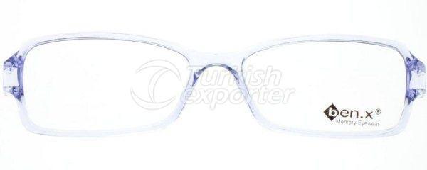 Glasses Accessories 702-07
