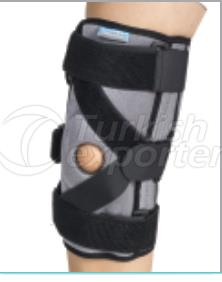 F-6090 Knee Support for Ant. Crucia
