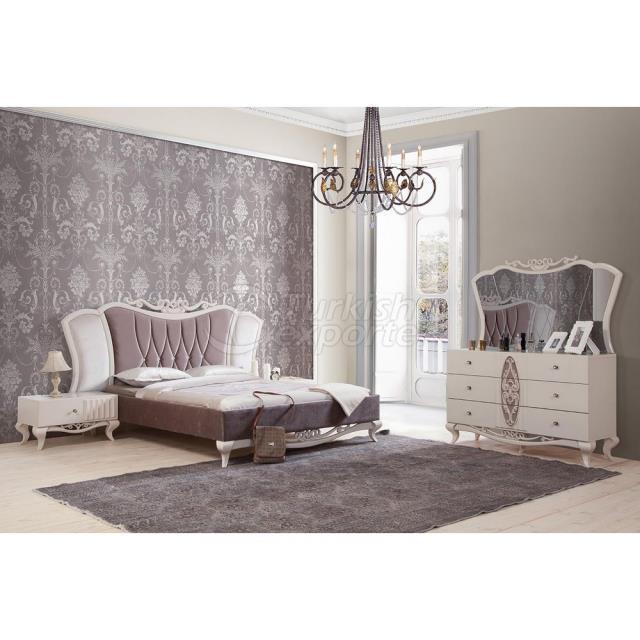 Havra Bedroom