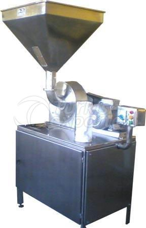 Powder Sugar Mill VM.005