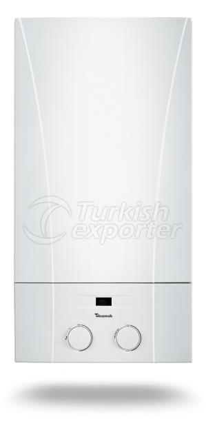 BH11 Gas Water Heater