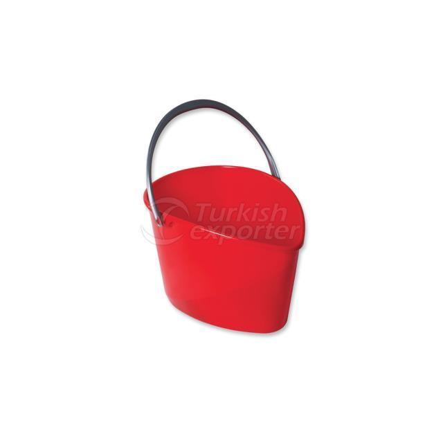Bucket -ZP 212