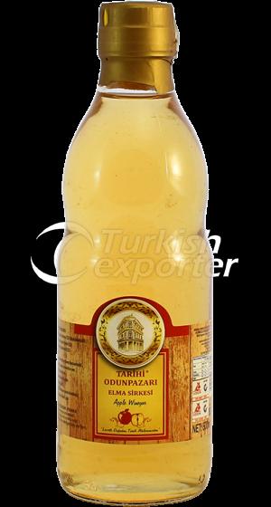 Cider Vinegar 500ml