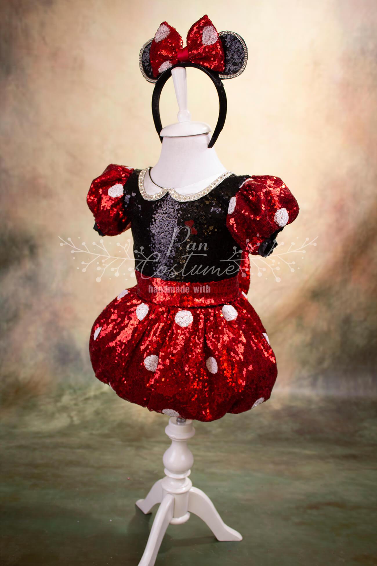 pan-costume-kokos-minnie-mouse-kiz-cocuk-5520