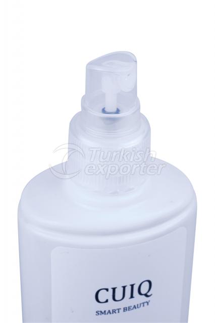 Cleanse Finish Replenishing Toner
