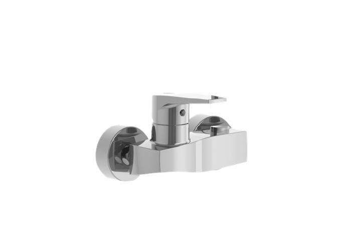 Shower Faucet AQ6005