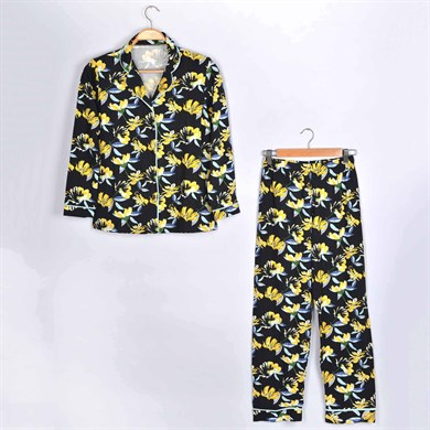 Sububi Women's Pajamas set