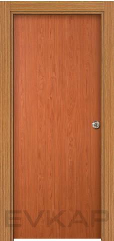 Laminate Door 50