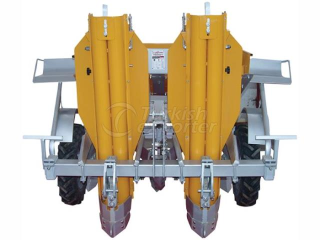 Potato Harvester PH-500