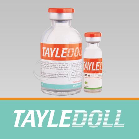 Tayledoll