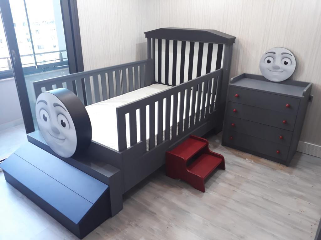 Kids Room REX
