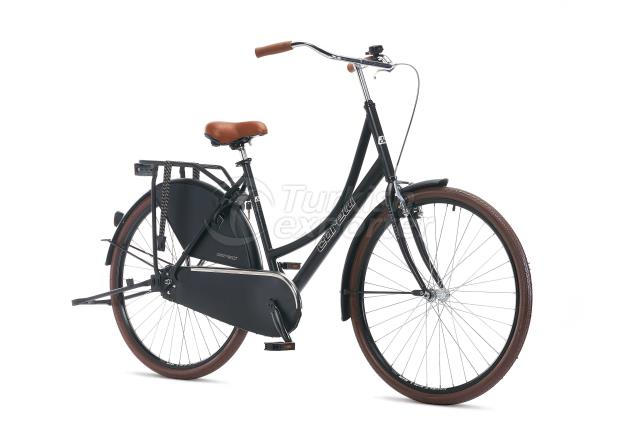 Bike MARES