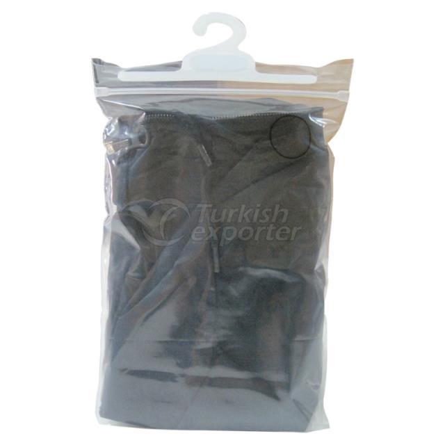 Handled Bags