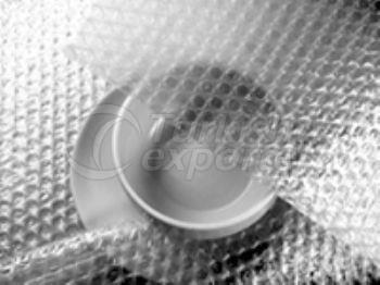 P.E. Bubble Wrap
