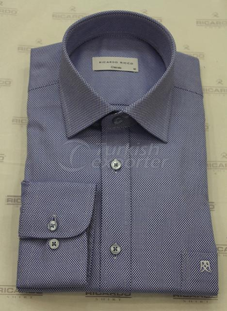 Basic-Regular Gömlek