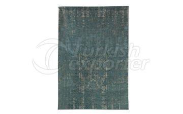 Carpet 104