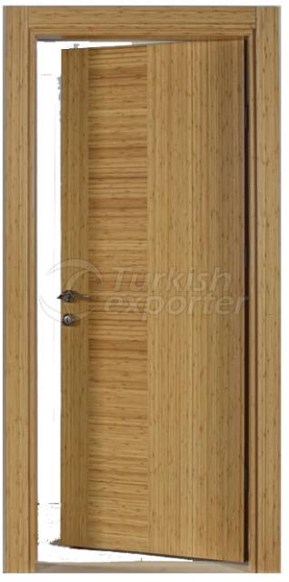 Astona Door