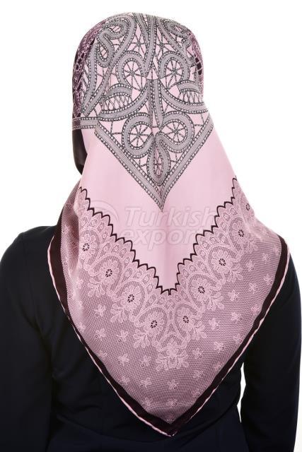 Headscarves Rayon