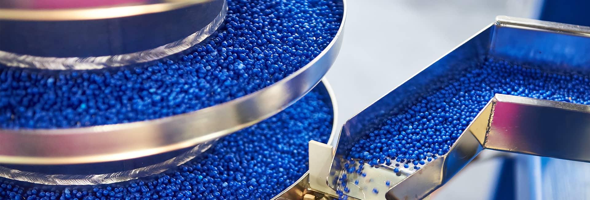 LDPE-PE Granules _5_