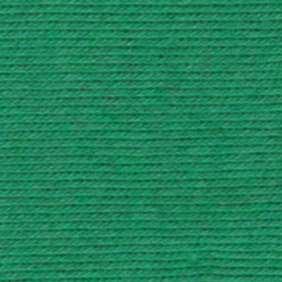 Interlock Combed Cotton