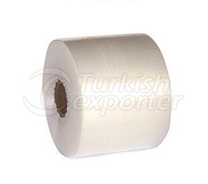 Polyethylene (PE) Roll Films