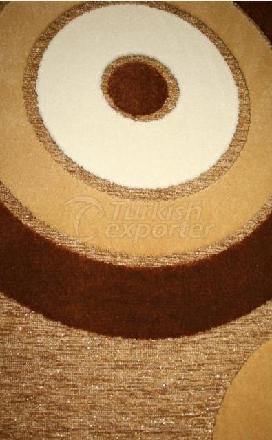 Schenille Carpet Mastaqbel C004b